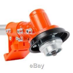 52cc Petrol Brush Cutter, Grass Line Trimmer