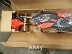 Echo SRM-236TESL Petrol Brushcutter