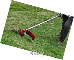 Einhell GC-BC 31-4 S 31 cc 4 Stroke Petrol Brush Cutter and Grass Trimmer Engine