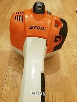 Ex Demo 2020 Stihl Fs 360 C Brushcutter Strimmer. Never Used. Bargain Price