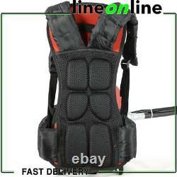HONDA GX35 Backpack Brush Cutter