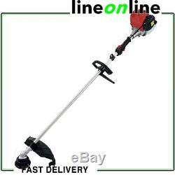 HONDA GX35 Petrol Brush Cutter