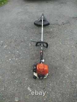 Honda 4 Stroke Petrol Strimmer Brushcutter