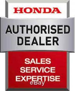 Honda Petrol Brush Cutter Umk435ue Bike Handle New