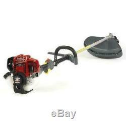 Honda UMK 425 LE 4 Stroke Petrol Strimmer Loop Handle Authorised Dealer