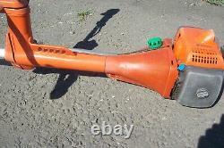 Husqvarna 343R Professional Strimmer / Brushcutter