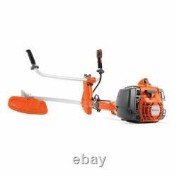 Husqvarna 525RXT Professional Petrol Brushcutter