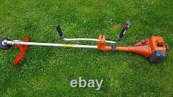 Husqvarna 545 RXT Professional Strimmer / Brushcutter not a stihl