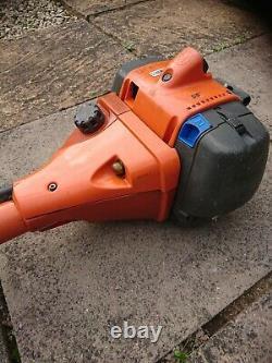 Husqvarna 555 RXT Professional Stimmer/brush Cutter