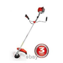 Mitox 26U Petrol Brushcutter With Free 100ml 2stroke