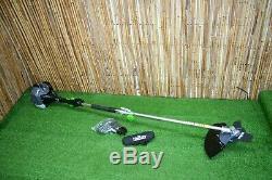 Petrol strimmer/brushcutter Handy 25,4CC 2stroke Metal Blade