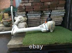 STIHL FS310 Strimmer Brushcutter Clearing Saw Petrol Pre FS450 FS460C