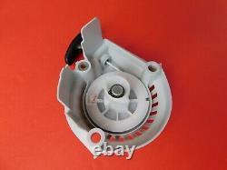Starter For Stihl Trimmer Fs94 4149 190 4001 - Up 594