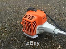 Sthil FS94 C Petrol Brushcutter/ Strimmer