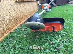 Sthil Fs490c Fs460c Professional Commercial Strimmer Brushcutter