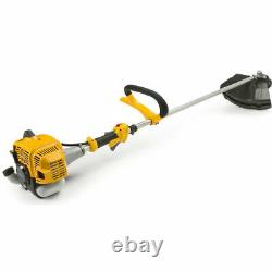 Stiga SBC-232 Brushcutter