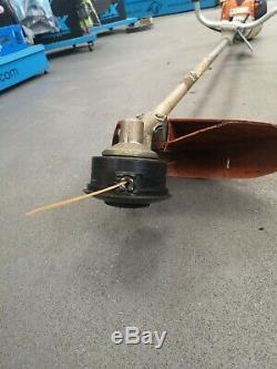 Stihl FS130 Strimmer/Brush Cutter £350 (4649)