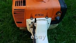 Stihl FS400 Professional Strimmer Brushcutter