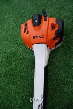Stihl FS410C Petrol Brushcutter / Clearing Saw