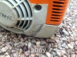 Stihl FS450 Brushcutter Strimmer Just Serviced Sthil FS400/FS410/FS460