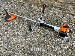Stihl FS560C Clearing Saw Strimmer Braushcutter RRP £1398