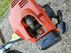 Stihl FS74 Professional Strimmer, Brushcutter 23.9cc 1.1hp Petrol 2 Stroke