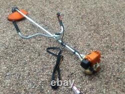 Stihl FS90R Brushcutter Strimmer Just Serviced Sthil /FS100/FS1300/FS85