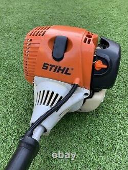 Stihl FS90R Brushcutter Strimmer Sthil FS80/FS100/FS94/FS85
