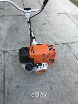 Stihl FS90 Lightweight Professional Brushcutter Strimmer