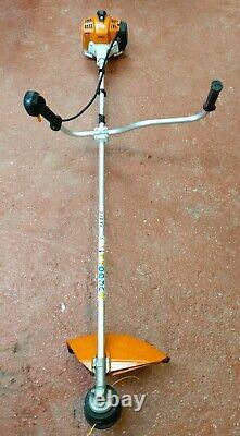 Stihl FS94C Lighweight Petrol Strimmer Brushcutter. 2020 Model. GWO