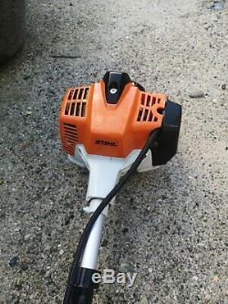 Stihl fs 94 2019 Strimmer Brushcutter