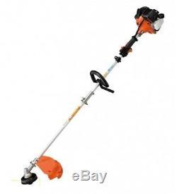 Tanaka TCG27 EBD (SL) Smart Fit Petrol Brushcutter