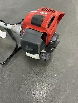 The Handy Pro THPK45CH Kawasaki Grass Trimmer Brush Cutter