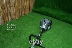 Titan Petrol Brush cutter Metal Blade-25CC-Brand new