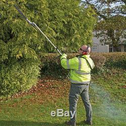Draper Expert Essence 2 Stroke 32.5cc 4 En 1 Jardinage Outil 84706