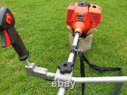 Echo Srm-4000 Strimmer/brushcutter Echo Srm-4000 Strimmer/brushcutter Echo Srm-4000 Strimmer/brushcutter Echo S