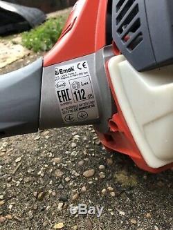 Efco Ds2400s Essence Débroussailleuse