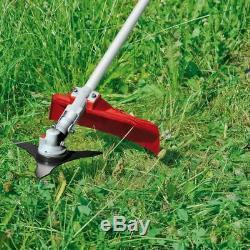 Einhell Essence Brosse Tondeuse À Gazon Bush Cutter Coupe-herbe Garden Park Ge-bc 43 As