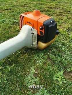 Harnais Professionnel Stihl Fs450 Brushcutter Strimmer Just Serviced Inc