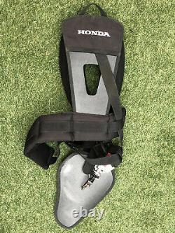 Honda Umk 425 Ue 25cc Débroussailleuse Essence 4 Temps Tondeuse À Gazon