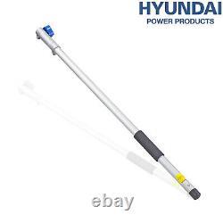 Hyundai Hymt5200x Multi Function Tool Garden 52cc Essence Graded