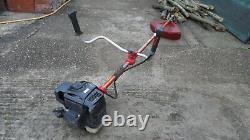 Kawasaki Tj45e Strimmer / Coupe-brosse (lawnflite)