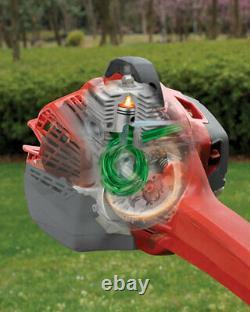 Mitox 460uvx Prime Débroussailleuse Grass Garantie 5 Ans Trimmer