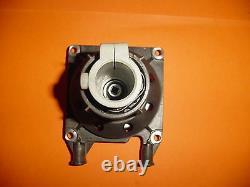 Pour Stihl Trimmer Fs120 Fs200 Fs250 Inclutch Drum & Housing # 4134 160 0601