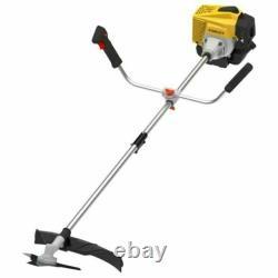 Stanley Sps-1400 52cc 43cm Brush Cutter Essence