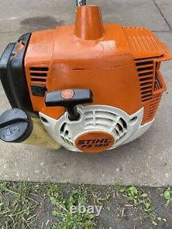 Stihl Fs120 Strimmer Vgc