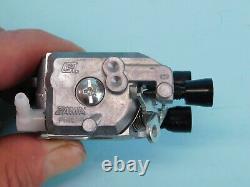Stihl Fs38 Fs45 Fs46 Fs55 Hl45 Carburateur # 4140 120 0625 C1q-s291d - Dr. 47