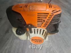 Stihl Fs91 Brushcutter/strimmer