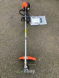 Tanaka Tbc-2390 Petrol Strimmer / Brushcutter Poids Léger